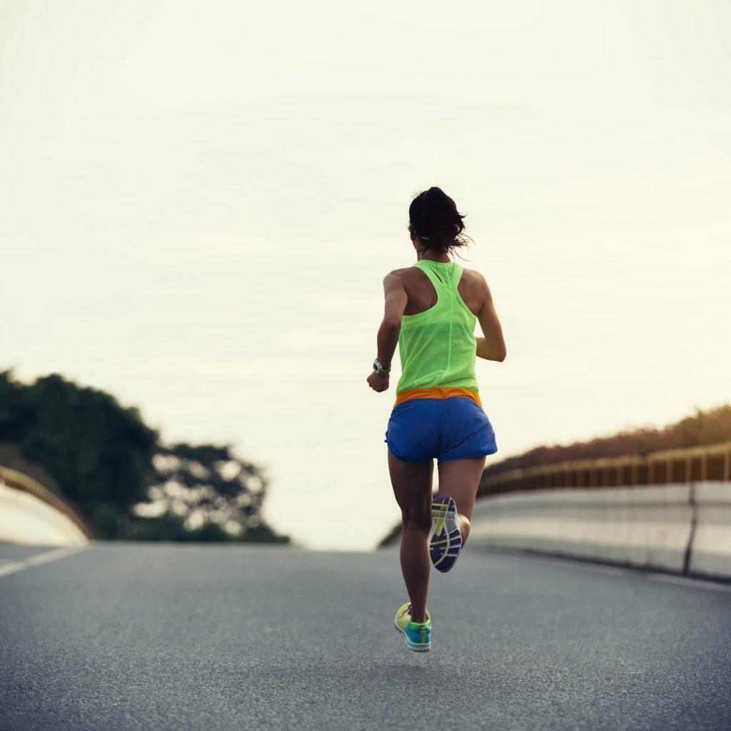 when should we exercise?
